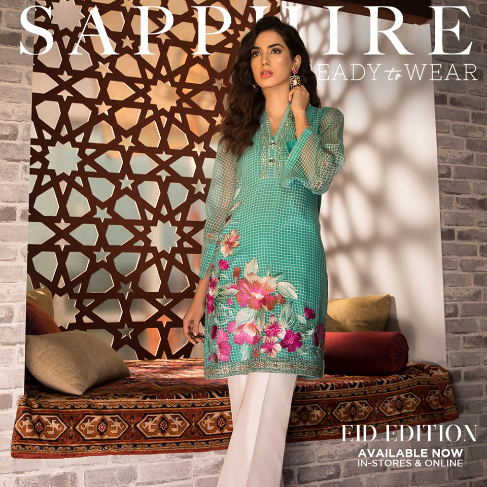 Sapphire-Summer-Eid-Collection-2019