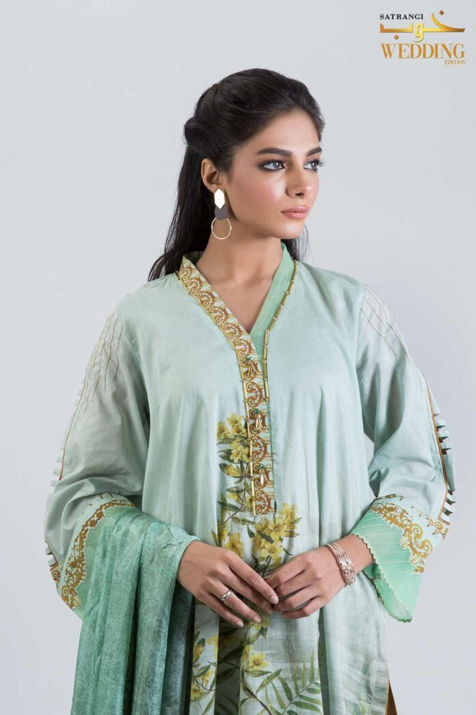 bonanza-digital-chiffon-printed-embroidered-lawn