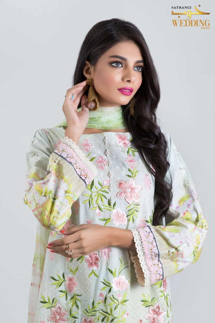 bonanza-satrangi-digital-printed-embroidered-lawn-2019