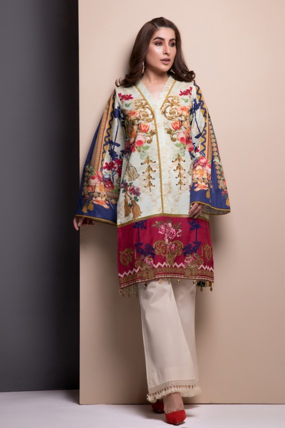 firdous-digital-printed-lawn-shirt