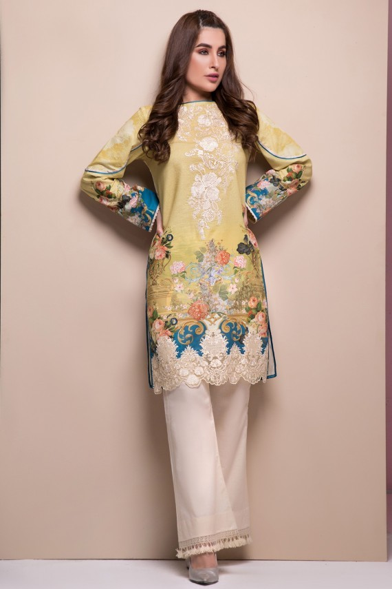 firdous-embroidered-exclusive-spring-summer-2020