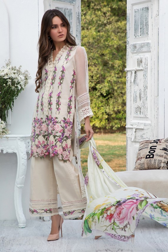 firdous-embroidered-luxury-chiffon-shirt