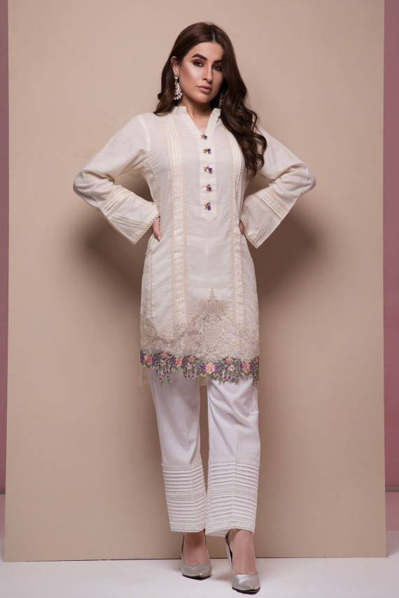 firdous-summer-2020-embroidered-jacquard-shirt
