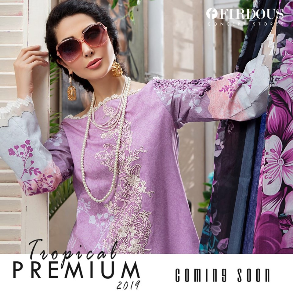 firdous-tropical-premium-cambric-collection
