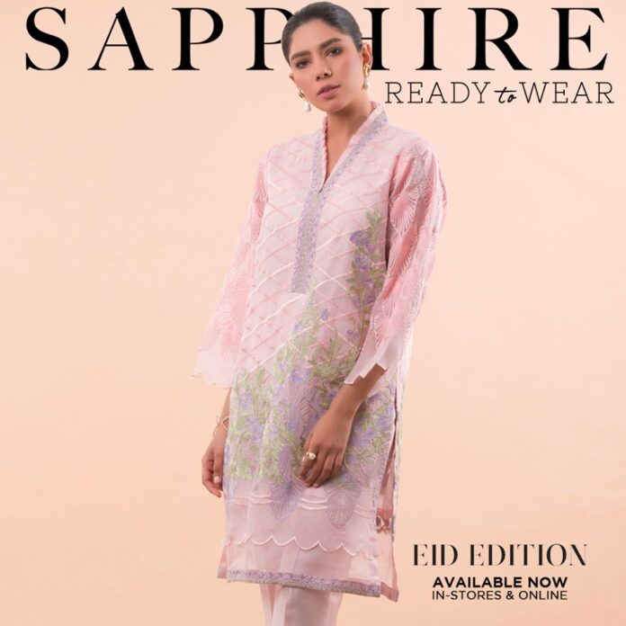ready-to-wear-2019-eid-dresses-by-Sapphire