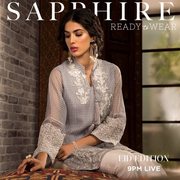 sapphire-ready-to-wear-kurtas-and-pants