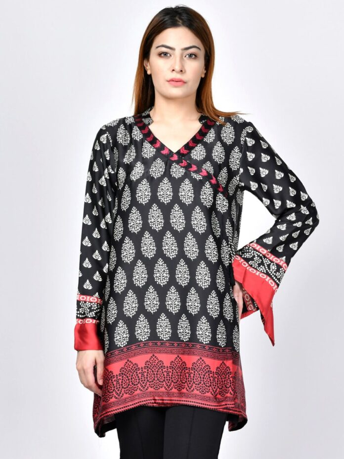 Limelight Lawn collection for girls