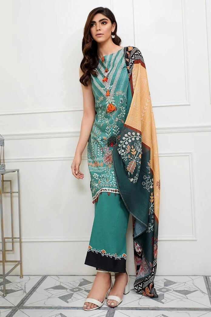 cross-stitch-designer-lawn-suits-2019