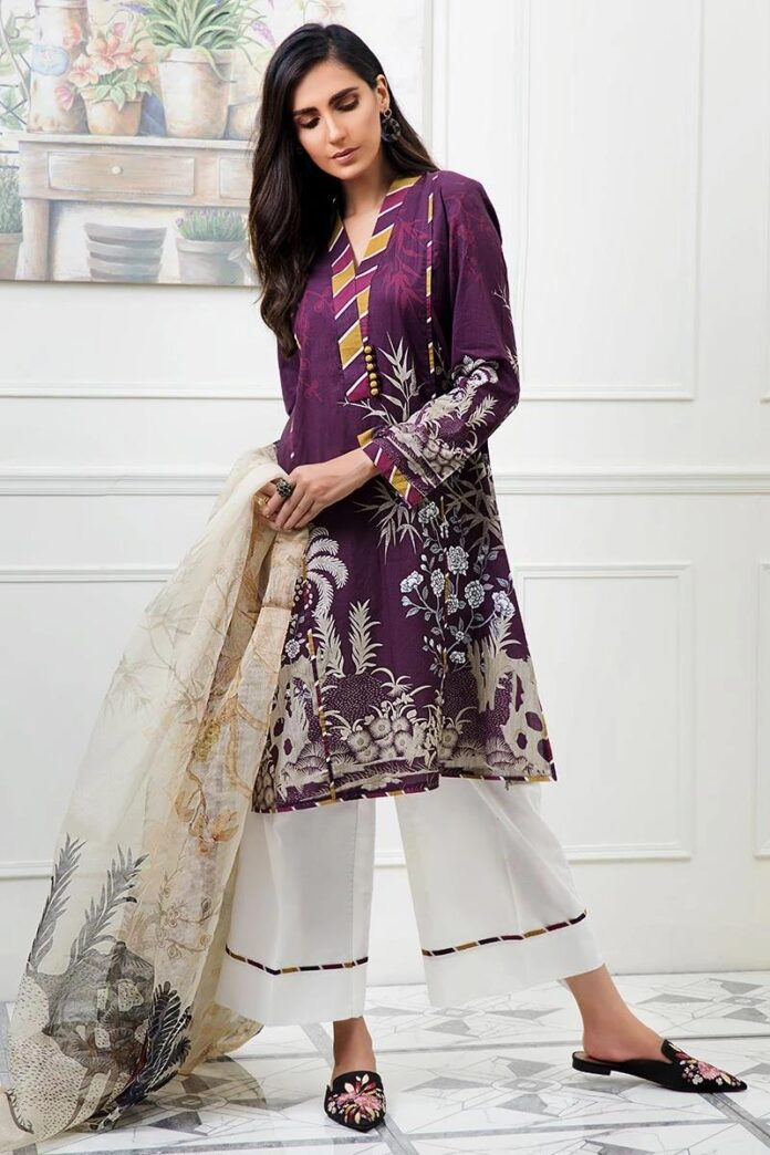 cross-stitch-fancy-lawn-suits-2019