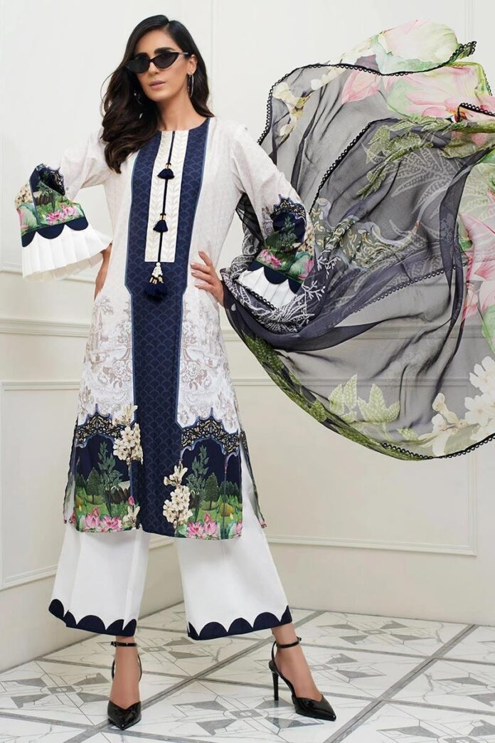 cross-stitch-summer-lawn-collection-2020