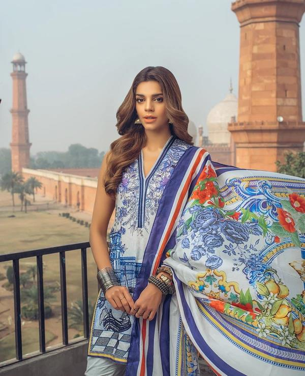 designer-luxury-lawn-suits-2020-with-prices