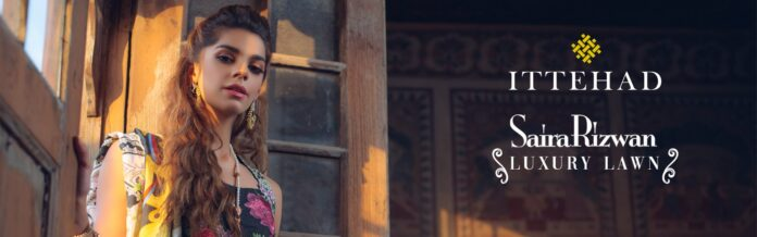 ittehad-summer-lawn-collection-2020-by-saira-rizwan