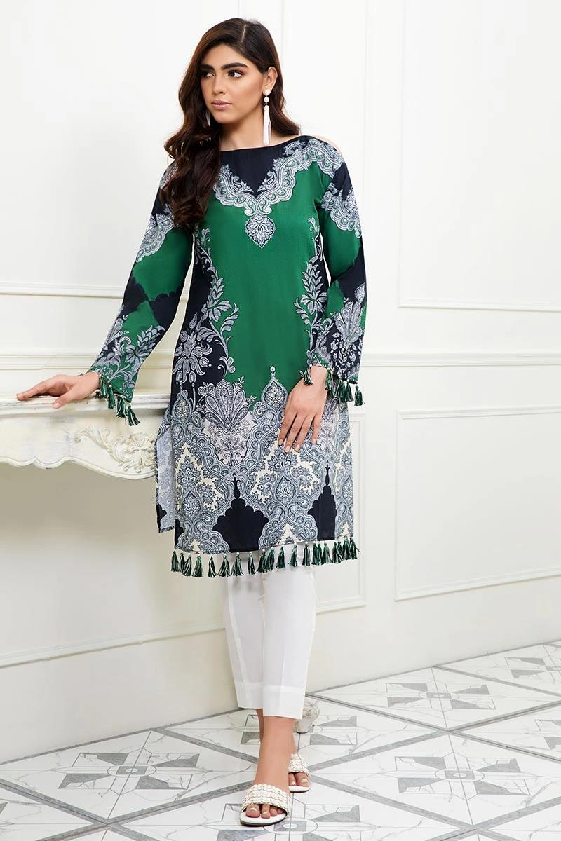 new-unstitched-luxury-eid-lawn-collection