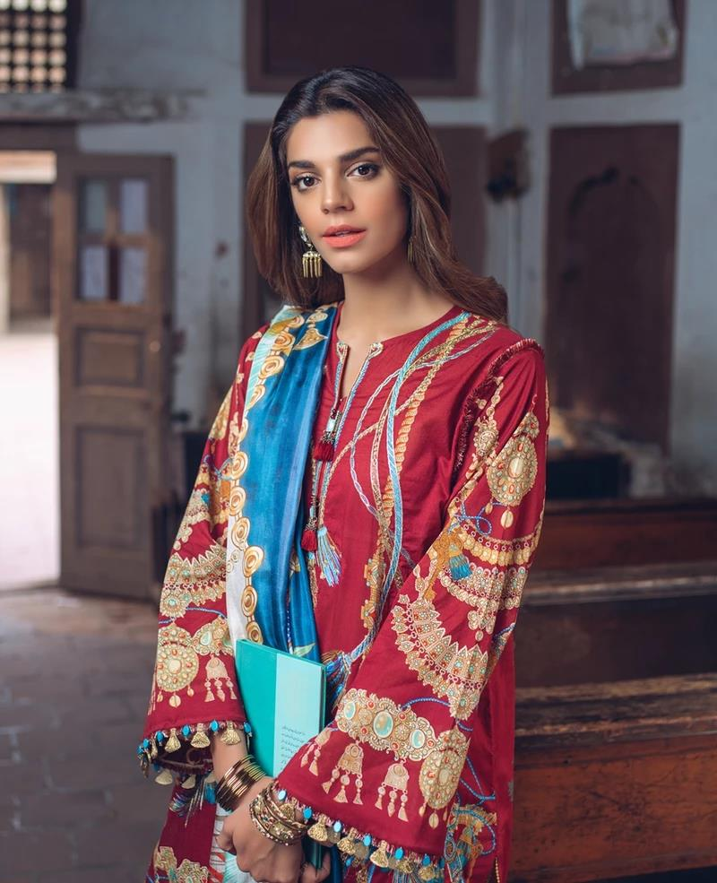 printed-embroidered-lawn-dresses