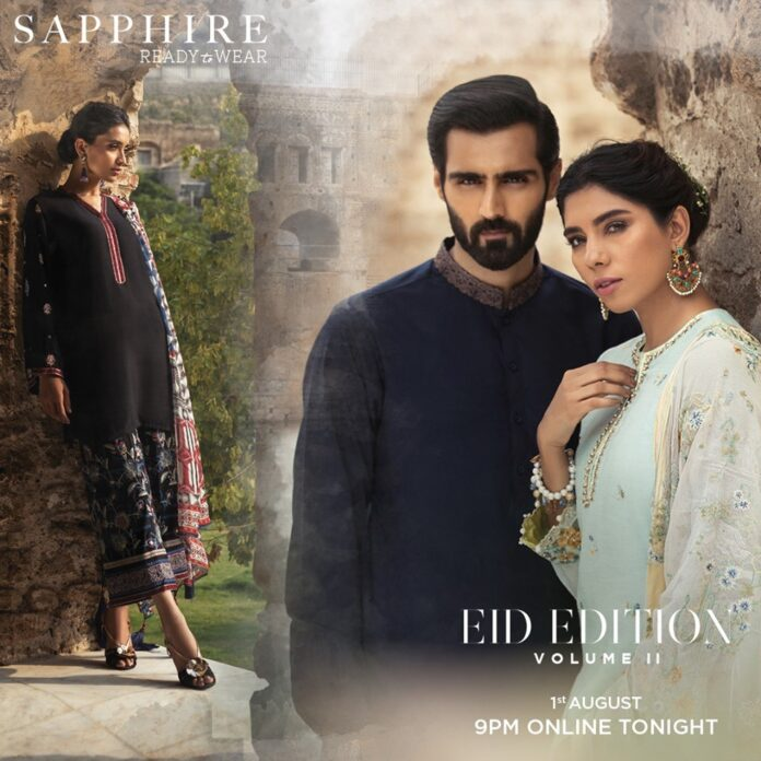 sapphire-eid-collection-2019