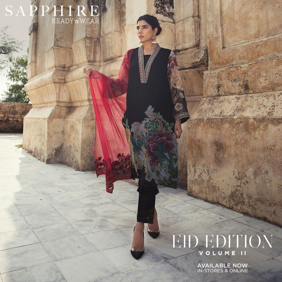 sapphire-eid-dresses-2019-collection