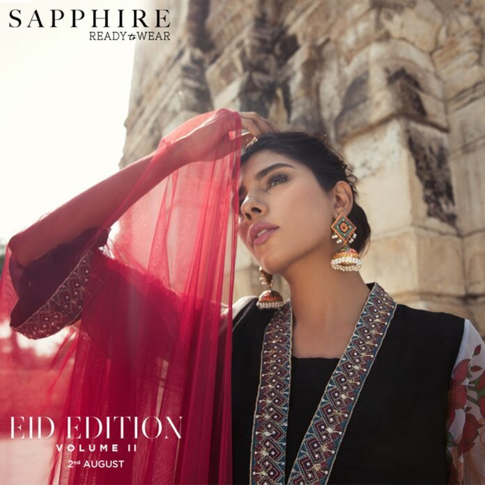 sapphire-eid-dresses-collection-2019