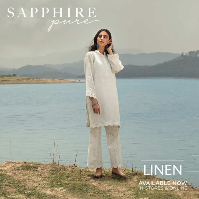 sapphire-eid-dresses-collection
