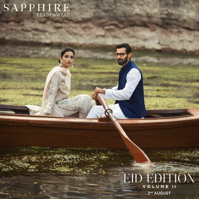 sapphire-lawn-collection-2019