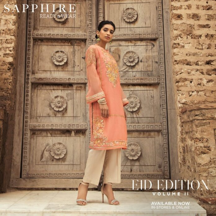 sapphire-summer-2019-eid-collection