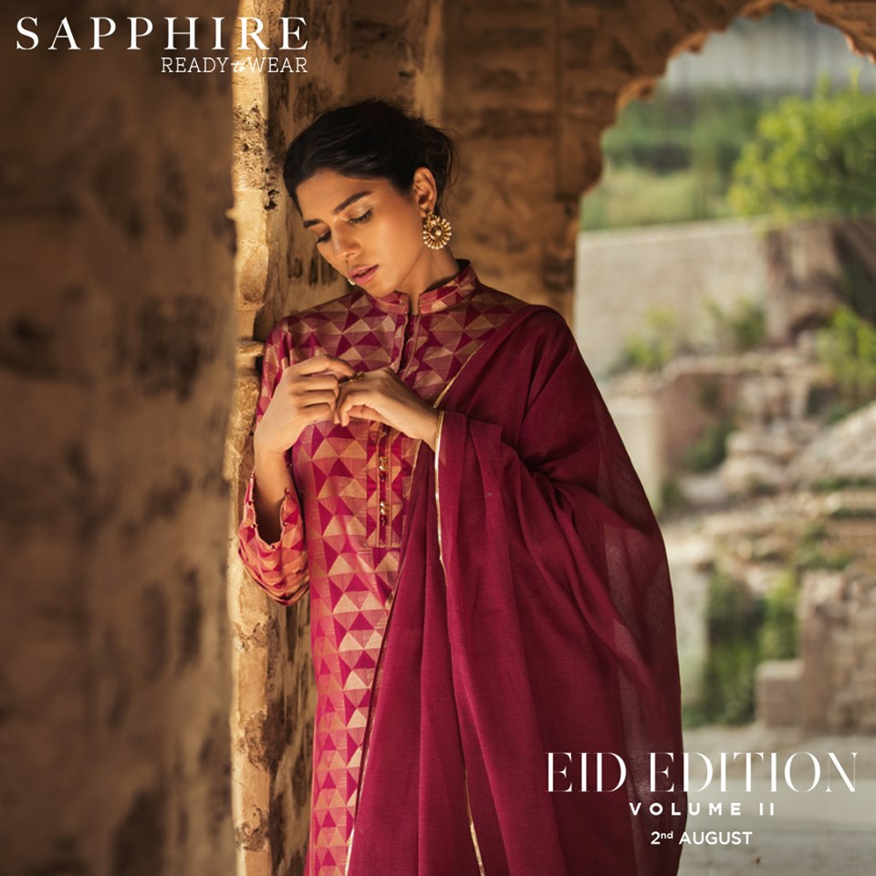 sapphire-summer-eid-festive-collection