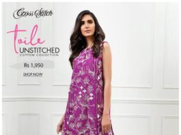 toile-unstitched-summer-lawn-collection-2019