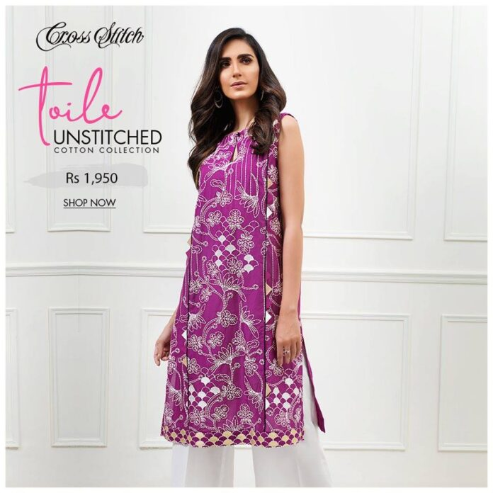 toile-unstitched-summer-lawn-collection-2020