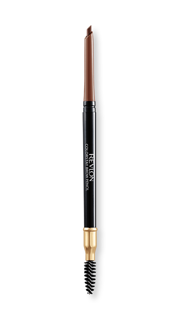Beautiful Revlon Color stay Brow Pencil