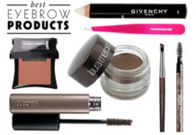 Best-eyebrow-products-for-beginners-and-pros