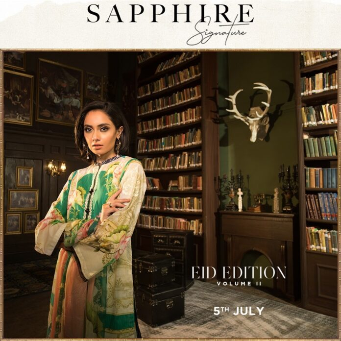 Sapphire-2019-Summer-Lawn-Collection-Eid-Edition