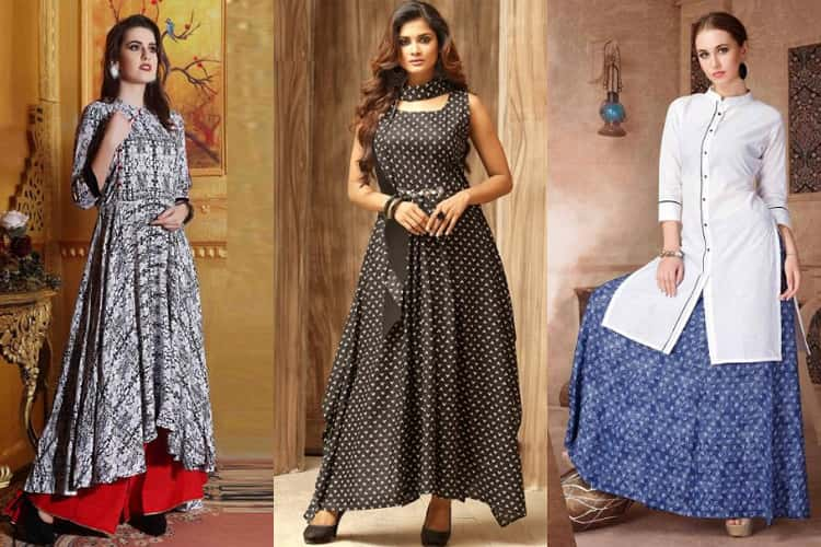 different-functions-to-wear-a-kurti