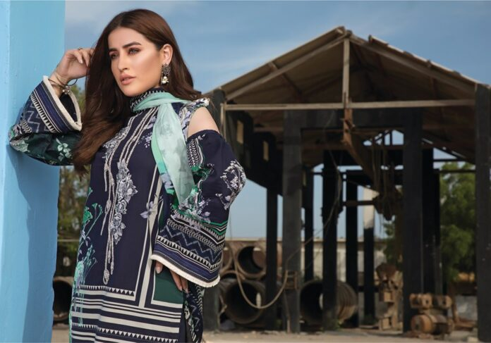 firdous lawn collection 2019 with price