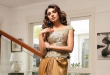 Deepak-Perwani-Luxury-Dresses-for-Girls