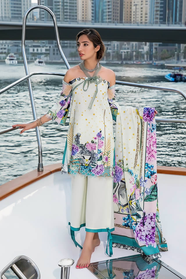 Firdous-Digital-Printed-Lawn-dresses-collection