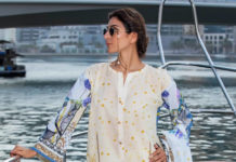 Firdous-Summer-dresses-collection