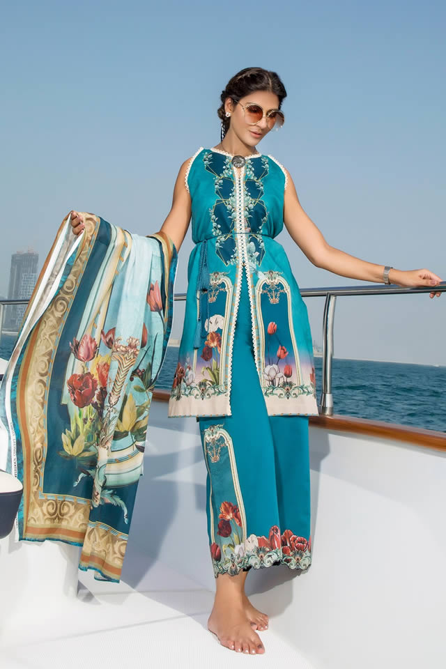 Firdous-latest-dresses-collection