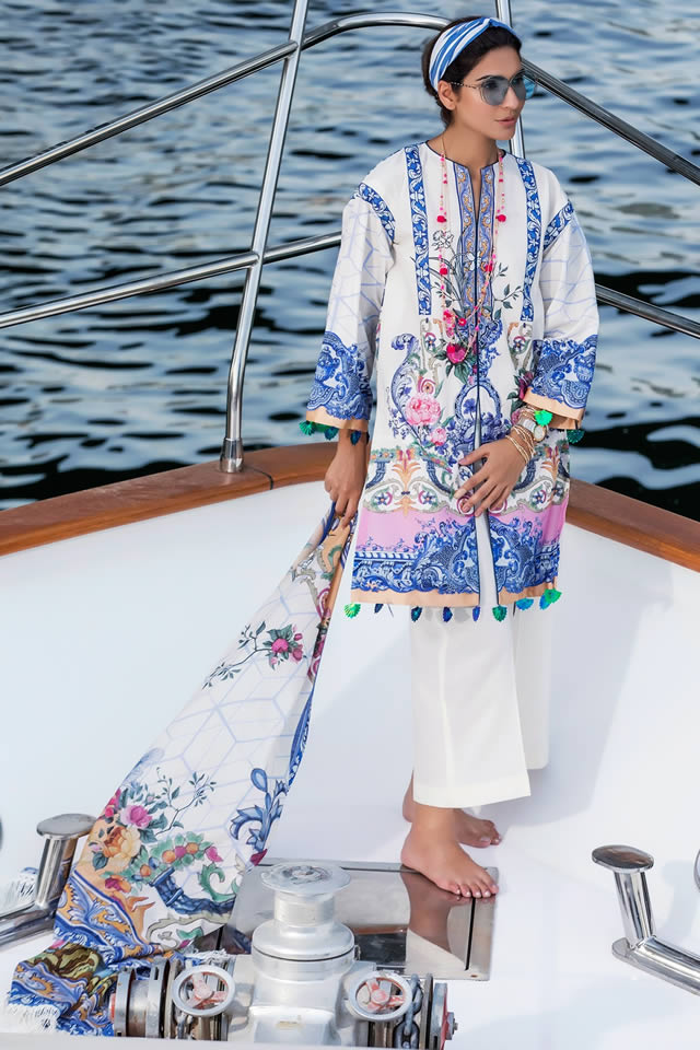 Firdous-lawn-collection-2019