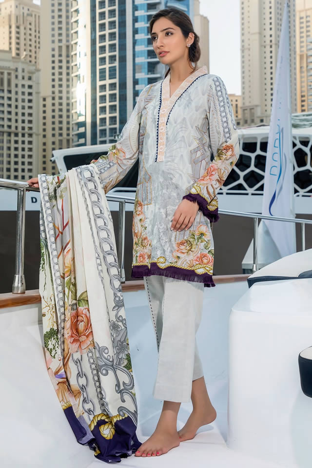 Firdous-printed-lawn-collection