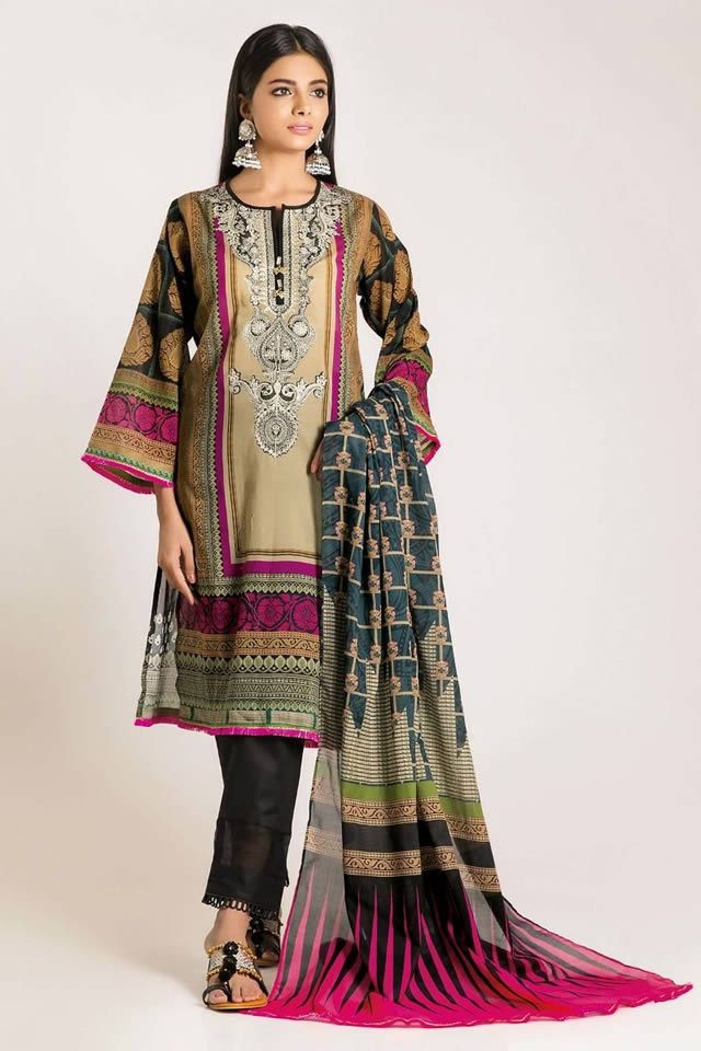 Khaadi-formal-collection-2020