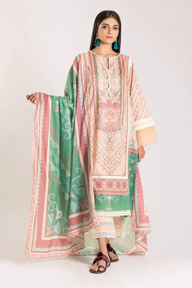 Khaadi-latest-collection-2020