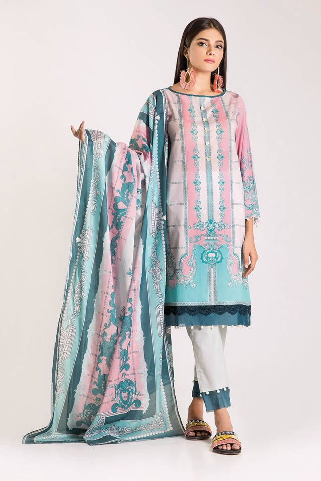 Khaadi-new-collection-2020
