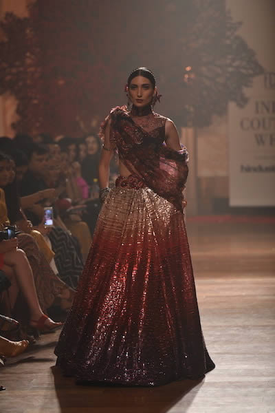 Tarun-Tahiliani-Luxury-collection
