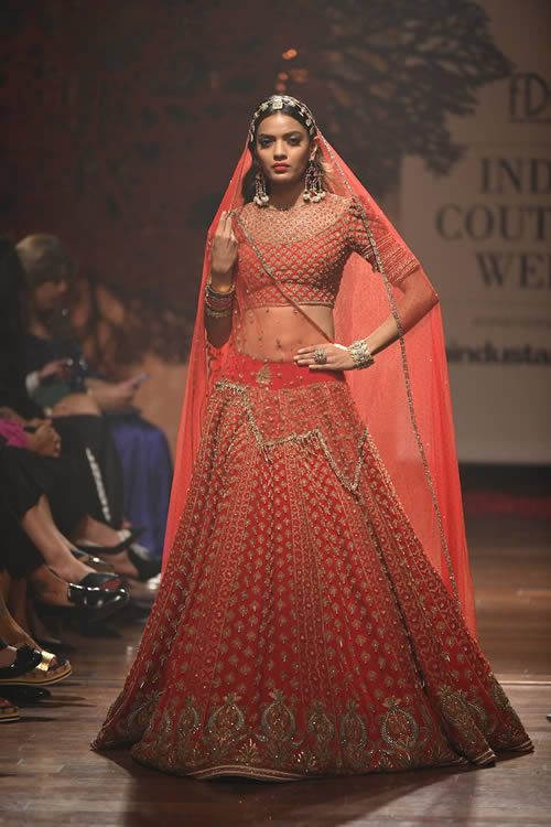 Tarun-Tahiliani-bridal-collection