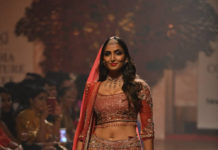 Tarun-Tahiliani-bridal-dresses