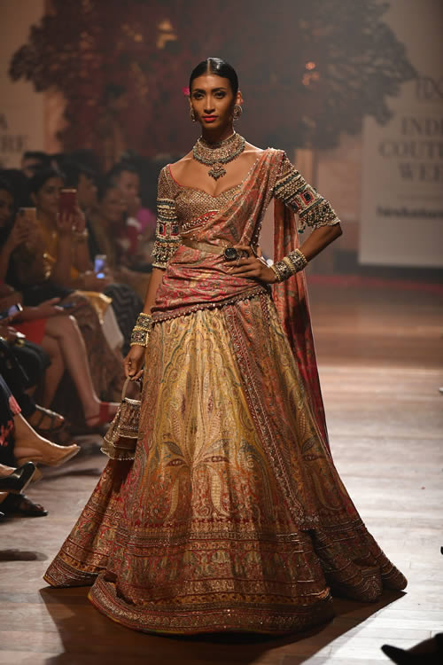 Tarun-Tahiliani-fashion-collection