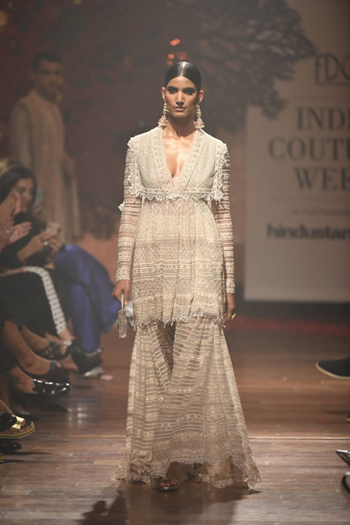 Tarun-Tahiliani-new-collection
