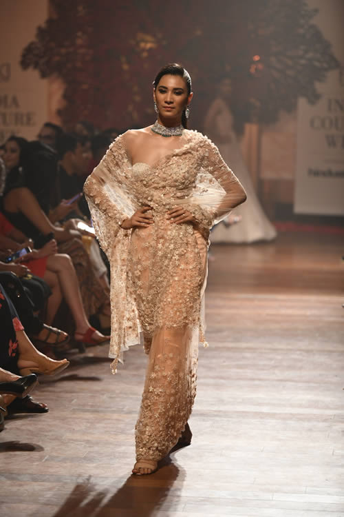 Tarun-Tahiliani-party-dresses