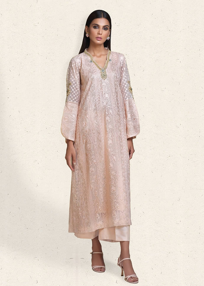 Tena-Durrani-evening-wear-pret-collection