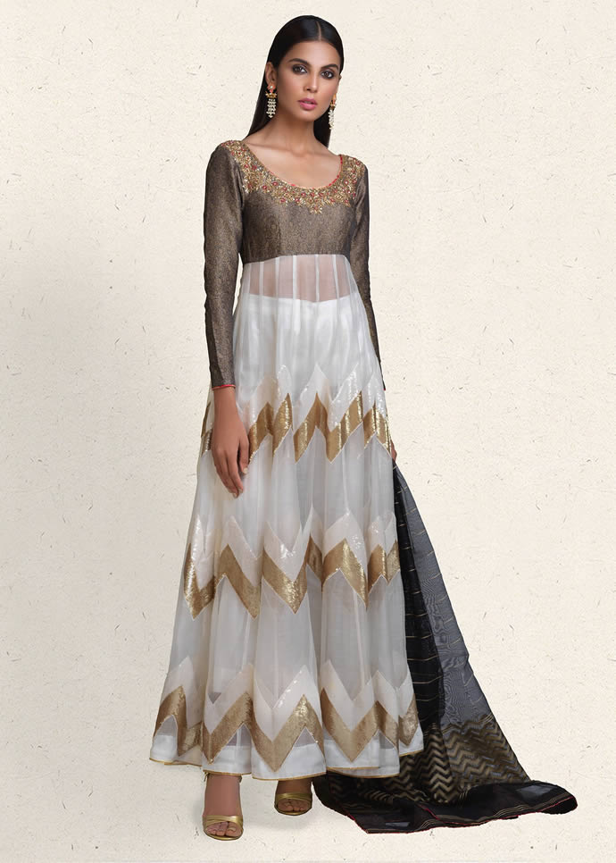 Tena-Durrani-party-dresses-collection