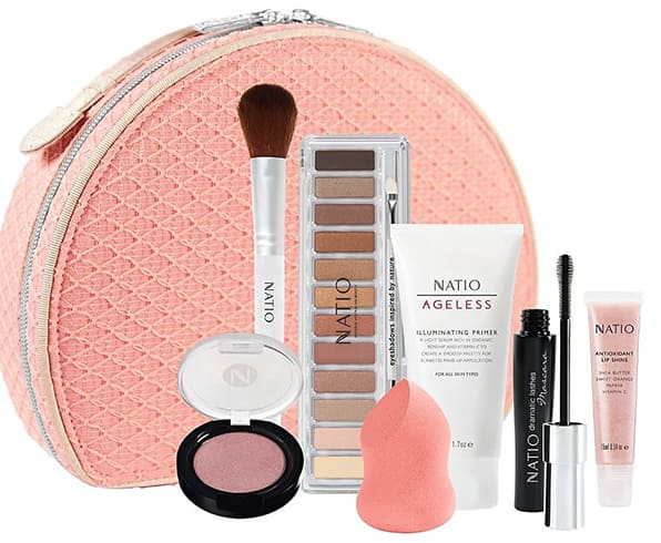 natio-7-makeup-products-gift-set